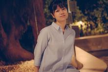 Tomomi Niihara