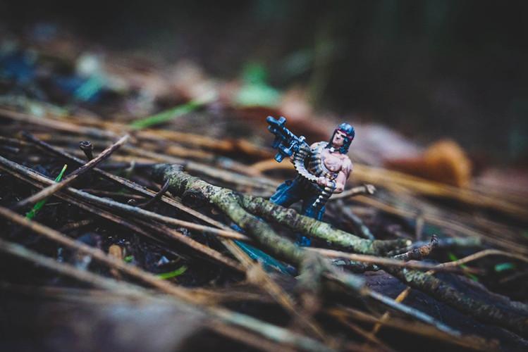 Rambo_0019.jpg