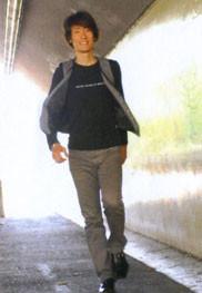 tsutomu4.jpg