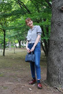 ayako_kitajima2.JPG