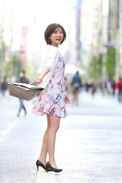 Minami_Saito5.jpg