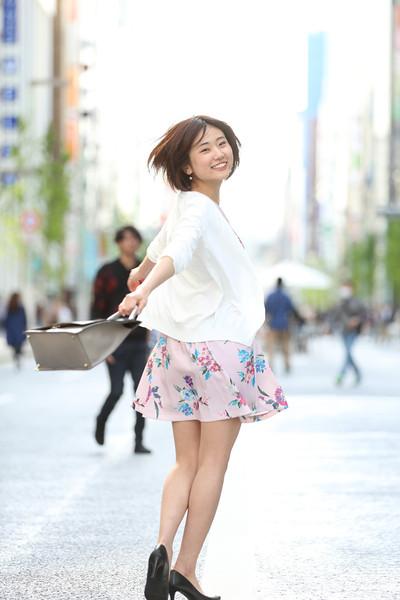 Minami_Saito.jpg