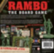 Core Box Back Rambo.PNG