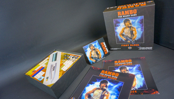 Rambo_03-15.jpg
