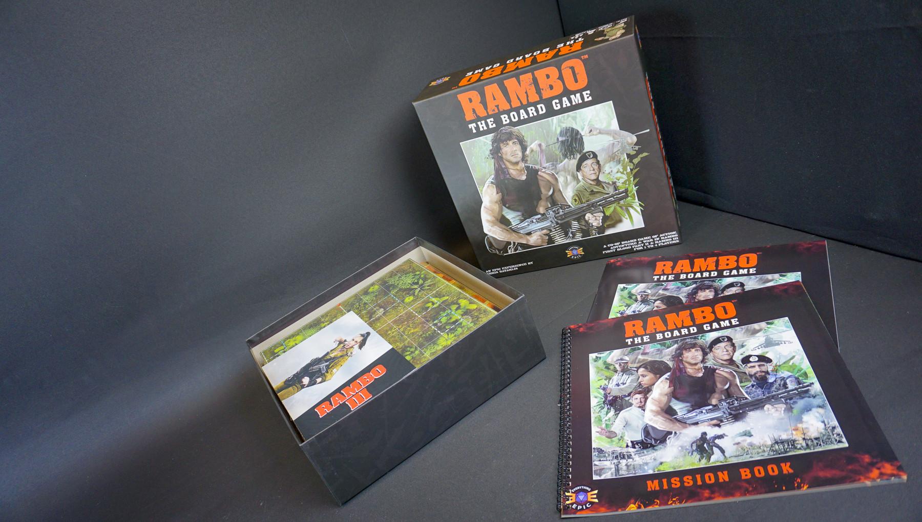 Rambo_03-11.jpg