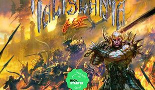 Talislanta 5e Coming Soon to Kickstarter!