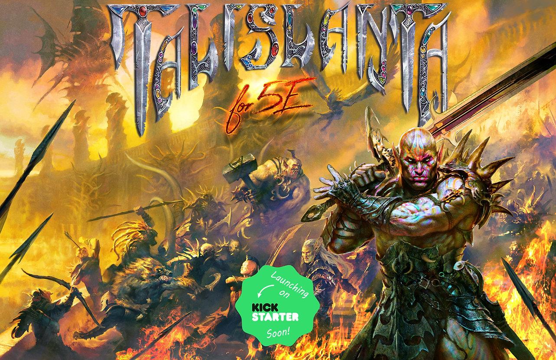 TalislantaCover with Long Announcement FINAL web.jpg