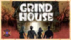 Grind House KS Header.jpg