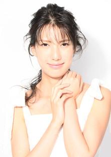 Yoko Hukami