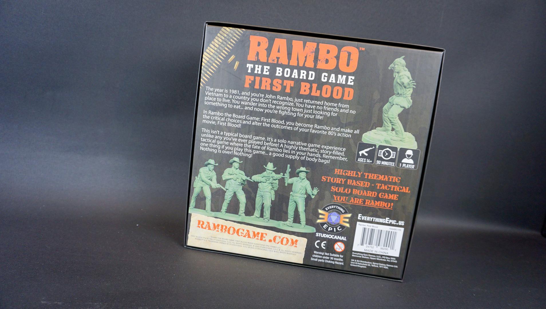 32Rambo_IGUK.jpg