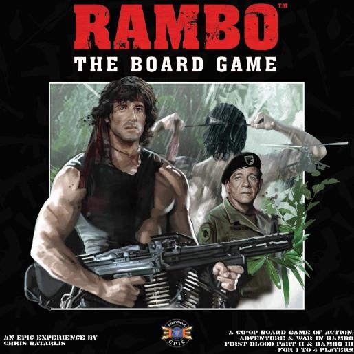 rambo cover.jpg