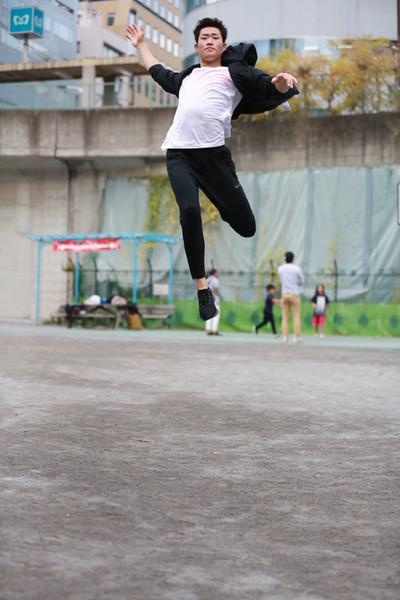 Taiga11.JPG