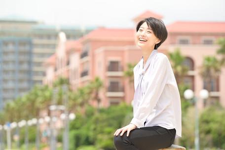 You Aikawa