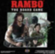 Core Box Front Rambo.PNG