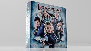 200625-Librarians-Box-V2.png