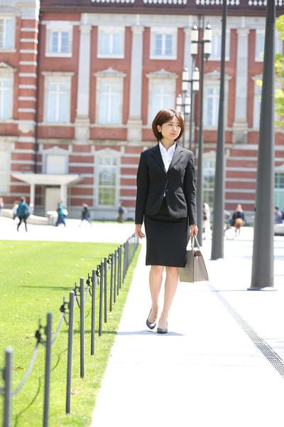 Minami_Saito3.jpg