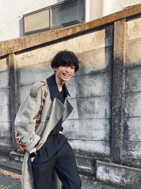 Shizuya Nakajima