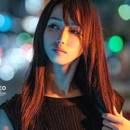 Mitsuha_Kato
