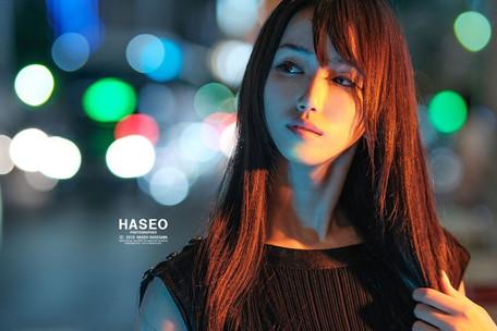Mitsuha Kato