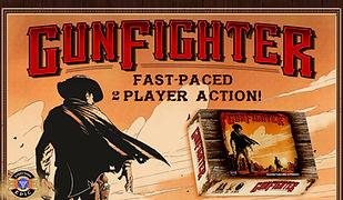 KS Cover Gunfighter.jpg