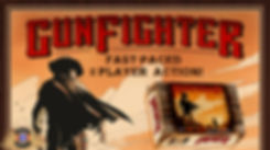 KS Cover Gunfighter.jpg