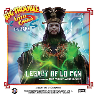 Legacy of Lo Pan Box Cover.PNG