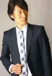tsutomu1.jpg