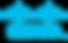 Cisco_logo_2995.png