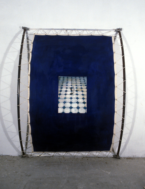 shoshan trampolin 2 1994(1)