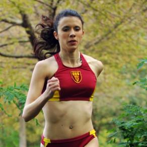 Corri, salta, studia: corso di atletica per gli studenti Unipd