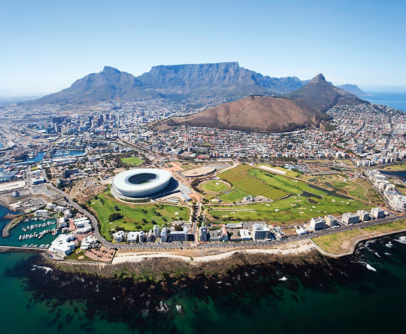 Aerial-View-of-Cape-Town-South-Africa.jp
