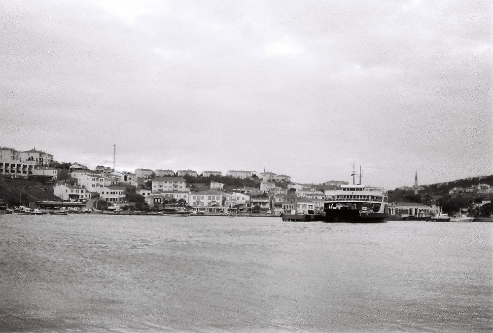 bozcaada-feribot-ve-liman