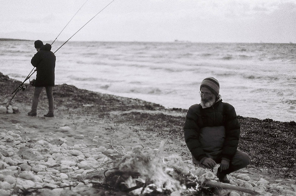 balıkçı_habbele.jpg