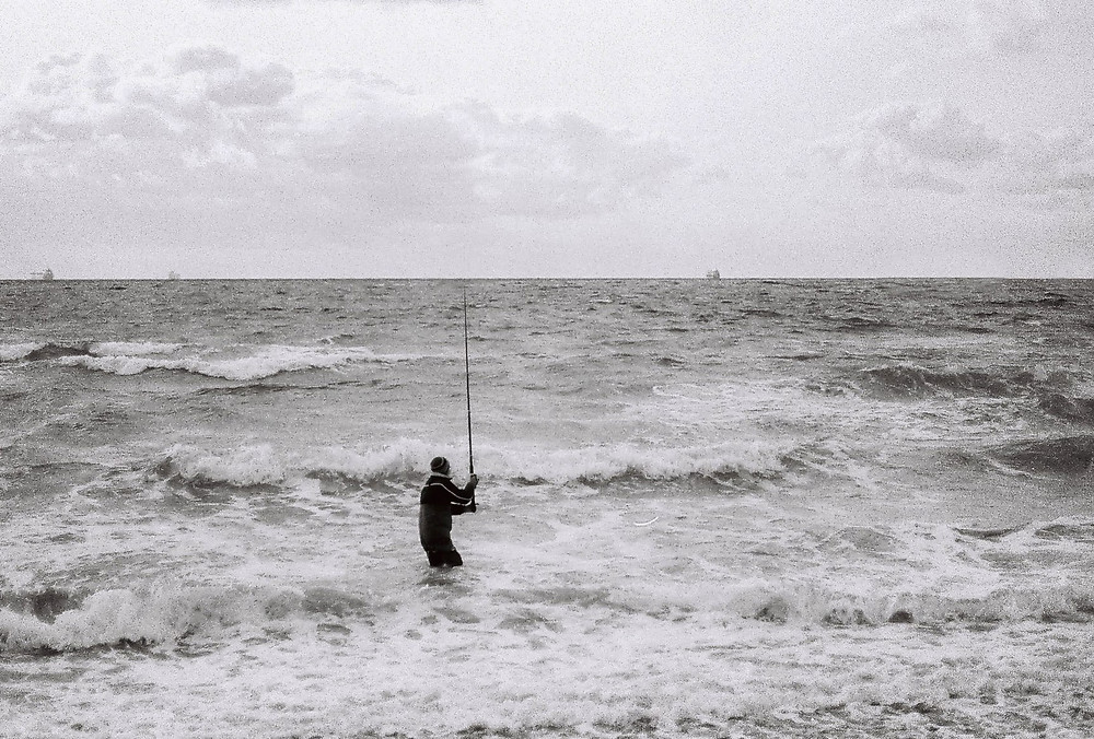 balıkçılık.jpg