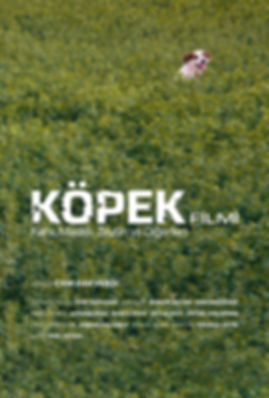 KopekFilmi_Digitalpaylasimlaricin.jpg