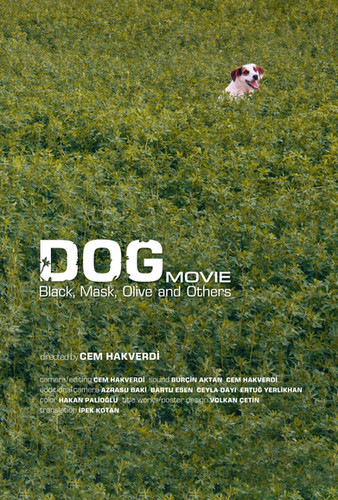 DogMovie_Digital_Poster.jpg