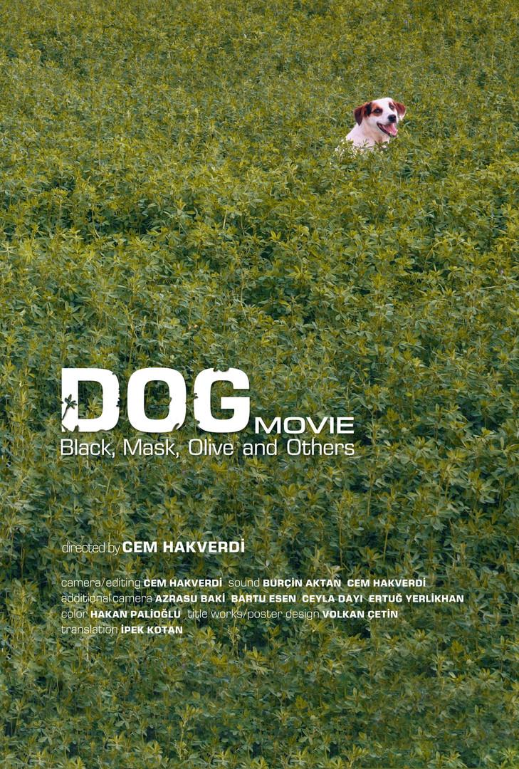 DogMovie_Digital_Poster.jpg
