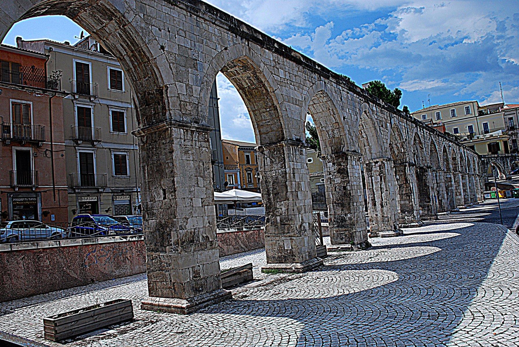 Abruzzo (14).jpg