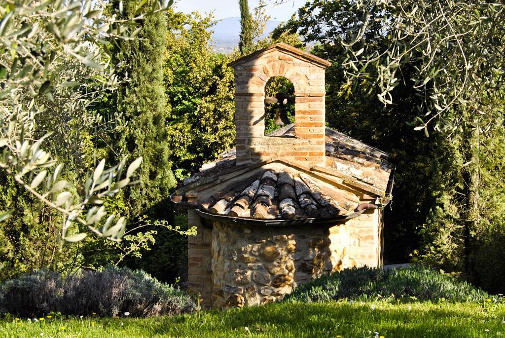 Toscana (3).JPG