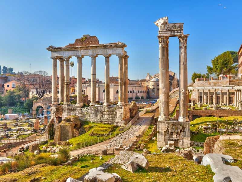 Roma (19).jpg
