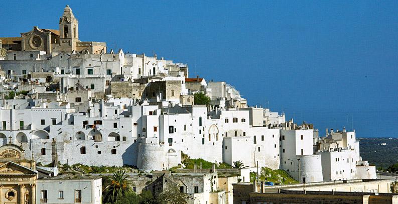 Puglia (13).jpg