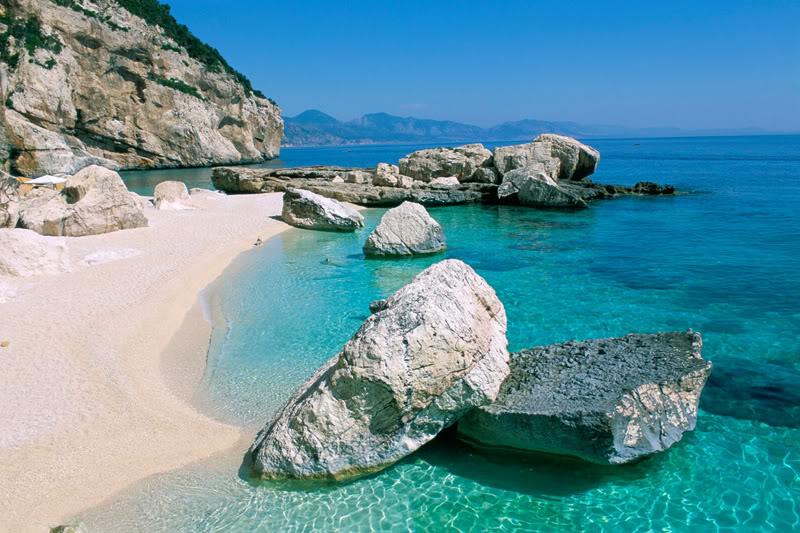 Sardegna (16).jpg