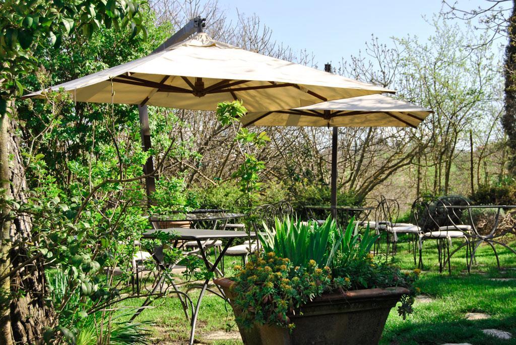 Toscana (7).JPG