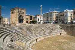 Puglia (11).jpg