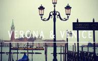 Getting married in Veneto