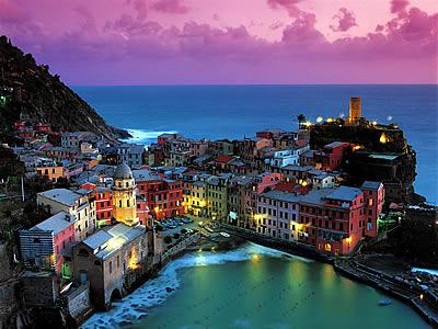 Riviera (4).jpg