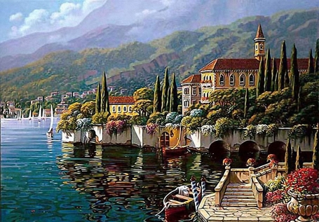 Lakes (8).jpg