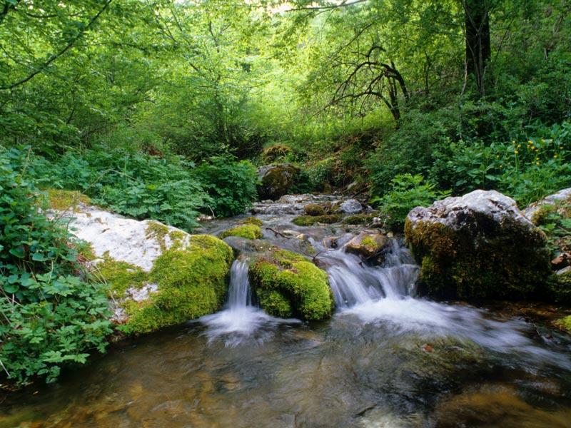 Abruzzo (1).jpeg