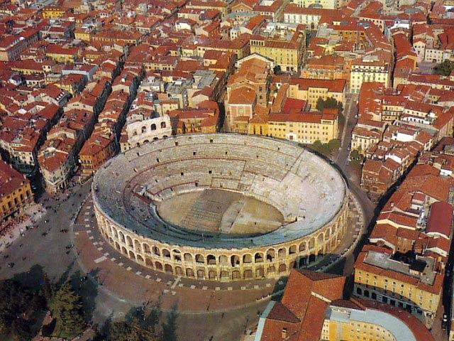 Veneto (11).jpg