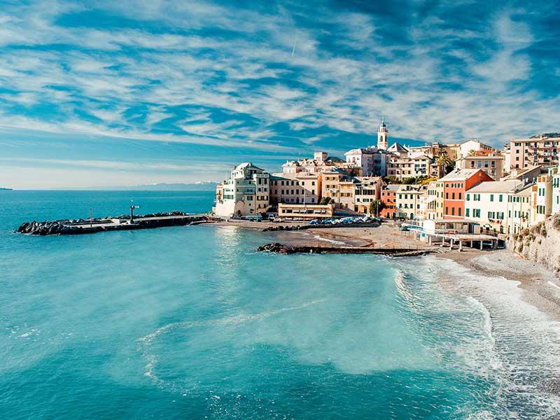 Riviera (13).jpg